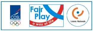 logo_fairplay.jpg