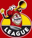 jupilerleague.jpg